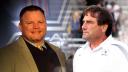 2020 All-American Bowl Head Coaches