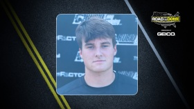 Long snapper Eli Stein (Cambridge, Wisconsin/Cambridge H.S.), the University of Arkansas commit, will be officially honored tomorrow as a 2022 All-American.